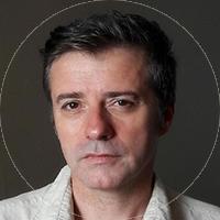 Frédéric Astruc
