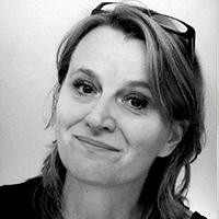 Pietsie Feenstra