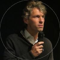 Guillaume Boulangé