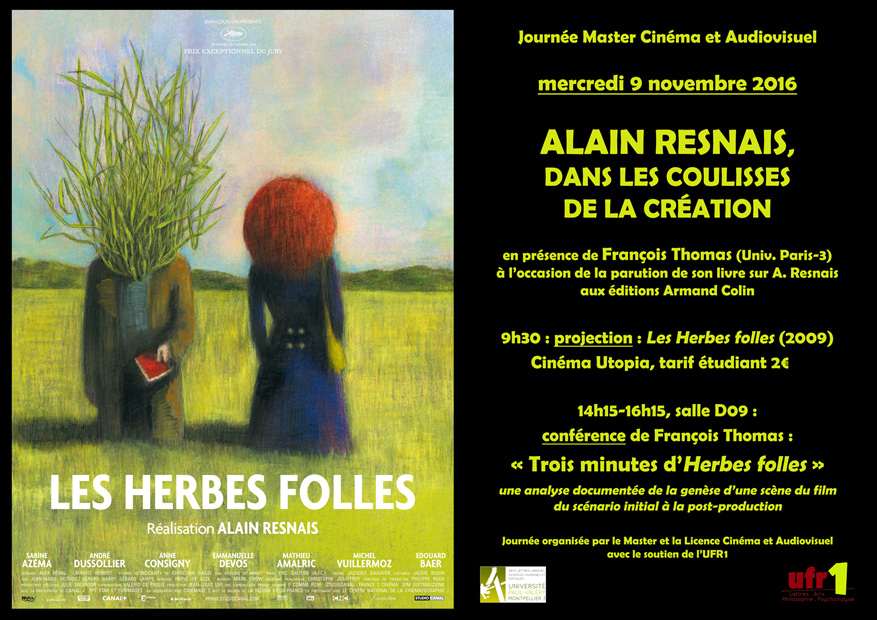 affiche-herbes-folles-copie_carte-a6