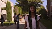 """La vidéo """"Semper Dissimilis"""" classée 3ème meilleure réalisation audiovisuelle aux Trophées de la Communication 2016."""