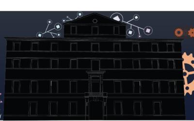 Nocturne Musée Fabre