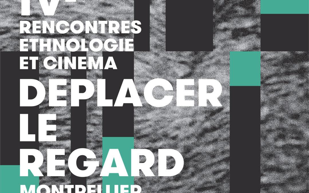 IVe Rencontres Ethnologie & Cinéma
