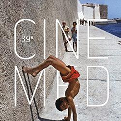 Cinemed – Présentation du festival le 16 octobre à 14h en D09