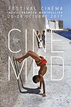 Cinemed – Appel à candidature Jury du Prix étudiant de la 1ère œuvre