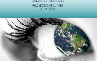 4 & 5 avril : 7ème édition du festival étudiant Histoire(s) de voir