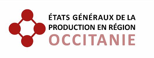 États Généraux de la production en Occitanie les 28-29 septembre 2018
