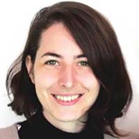 Karleen Groupierre