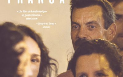 """Projection : """"Terra Franca"""" à L'Utopia / Mardi 27 novembre"""