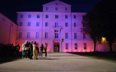 Hackathon au musée Fabre : inscrivez-vous !