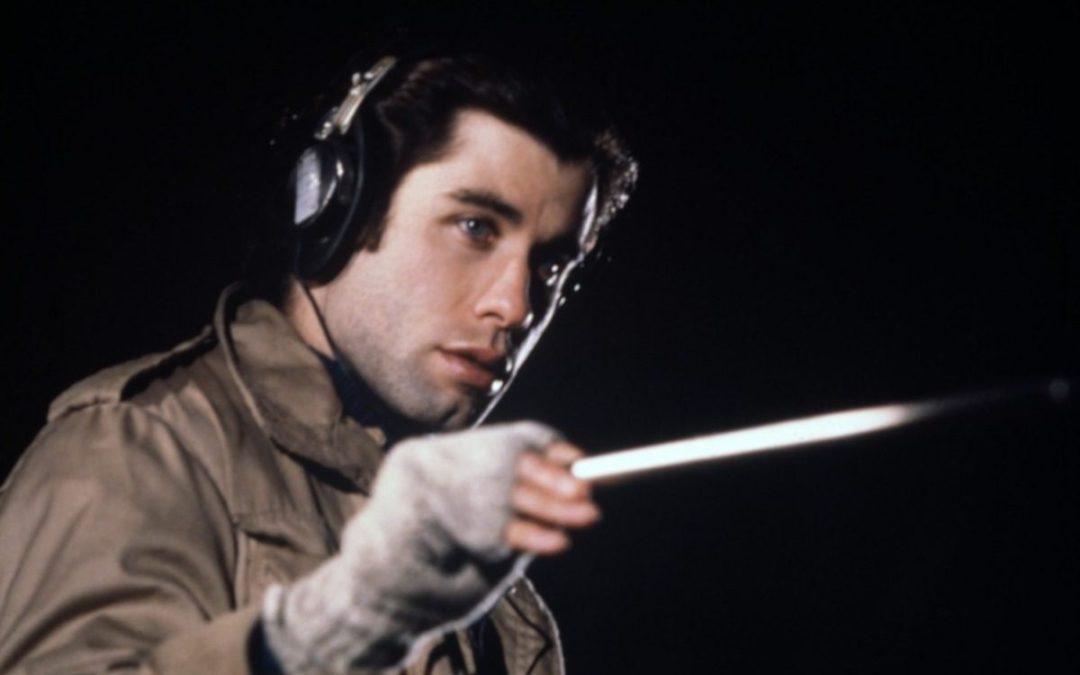 Séance unique : Blow out de Brian De Palma