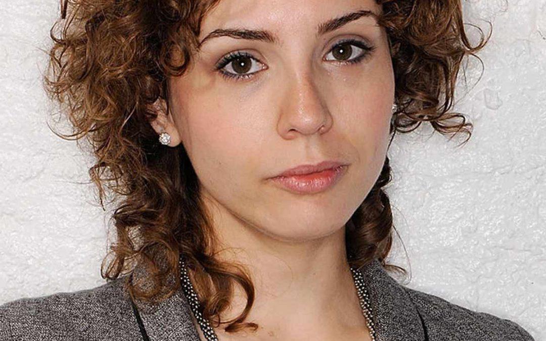 11/02 – Projections et rencontre avec Mila Turajlic
