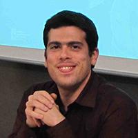 Julien Achemchame