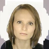 Clémence Allamand