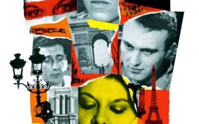 Rendez-vous cinéphile 27 Septembre – Chronique d'un été